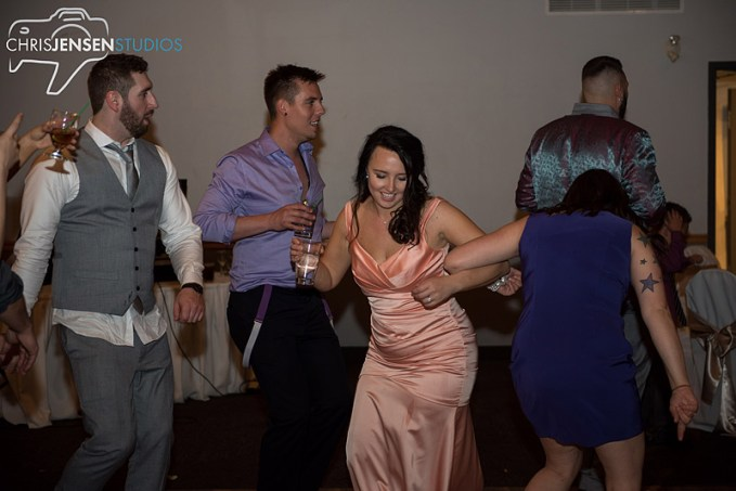 party-wedding-photos-chris-jensen-studios-winnipeg-wedding-photography-13