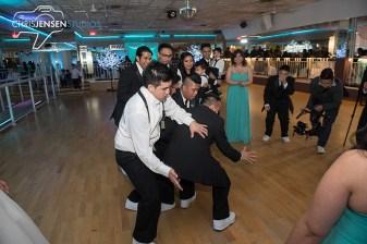 party-wedding-photos-chris-jensen-studios-winnipeg-wedding-photography-130