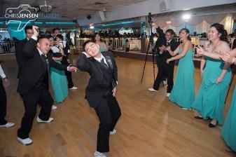 party-wedding-photos-chris-jensen-studios-winnipeg-wedding-photography-131