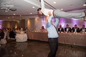party-wedding-photos-chris-jensen-studios-winnipeg-wedding-photography-134
