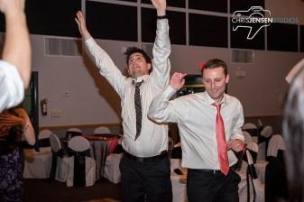 party-wedding-photos-chris-jensen-studios-winnipeg-wedding-photography-141