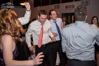 party-wedding-photos-chris-jensen-studios-winnipeg-wedding-photography-142