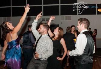 party-wedding-photos-chris-jensen-studios-winnipeg-wedding-photography-147