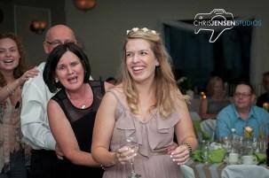 party-wedding-photos-chris-jensen-studios-winnipeg-wedding-photography-15