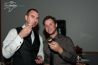 party-wedding-photos-chris-jensen-studios-winnipeg-wedding-photography-152