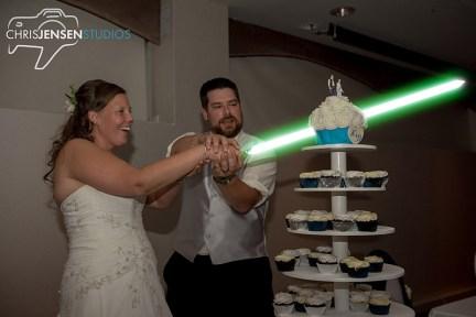 party-wedding-photos-chris-jensen-studios-winnipeg-wedding-photography-154