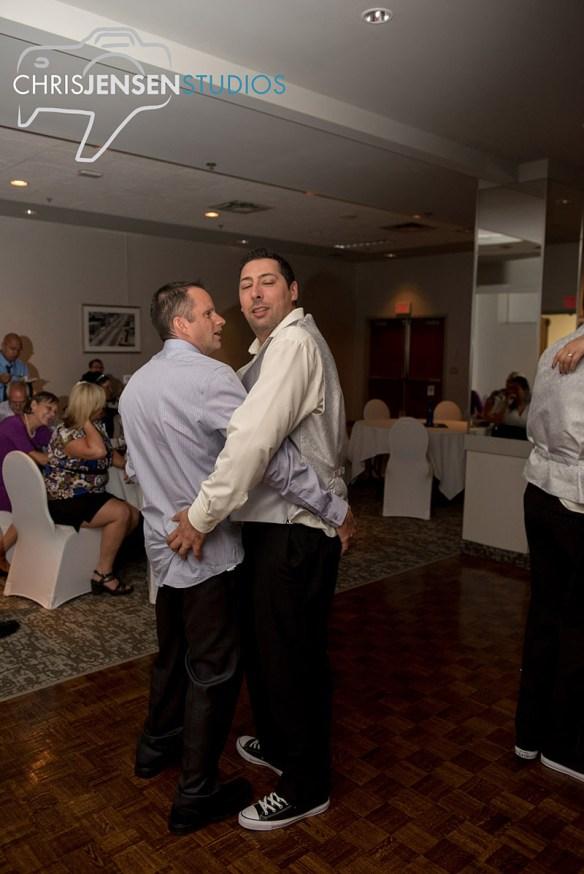 party-wedding-photos-chris-jensen-studios-winnipeg-wedding-photography-157