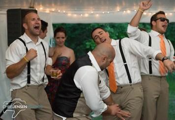 party-wedding-photos-chris-jensen-studios-winnipeg-wedding-photography-161