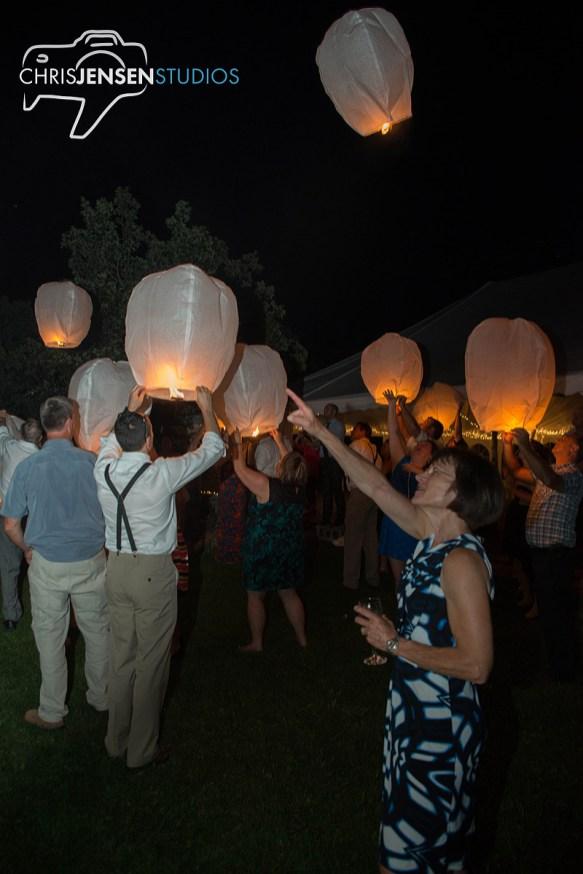 party-wedding-photos-chris-jensen-studios-winnipeg-wedding-photography-163