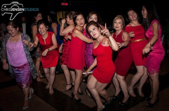 party-wedding-photos-chris-jensen-studios-winnipeg-wedding-photography-169