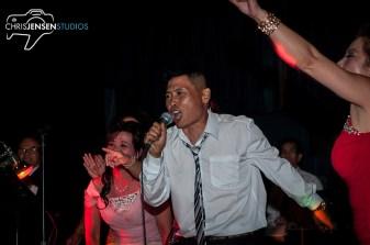 party-wedding-photos-chris-jensen-studios-winnipeg-wedding-photography-173