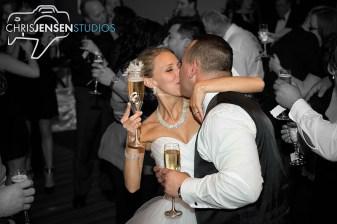 party-wedding-photos-chris-jensen-studios-winnipeg-wedding-photography-174