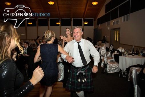 party-wedding-photos-chris-jensen-studios-winnipeg-wedding-photography-177