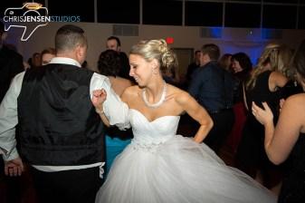 party-wedding-photos-chris-jensen-studios-winnipeg-wedding-photography-181