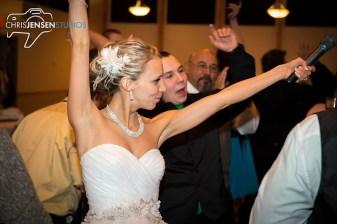 party-wedding-photos-chris-jensen-studios-winnipeg-wedding-photography-182