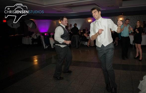 party-wedding-photos-chris-jensen-studios-winnipeg-wedding-photography-196