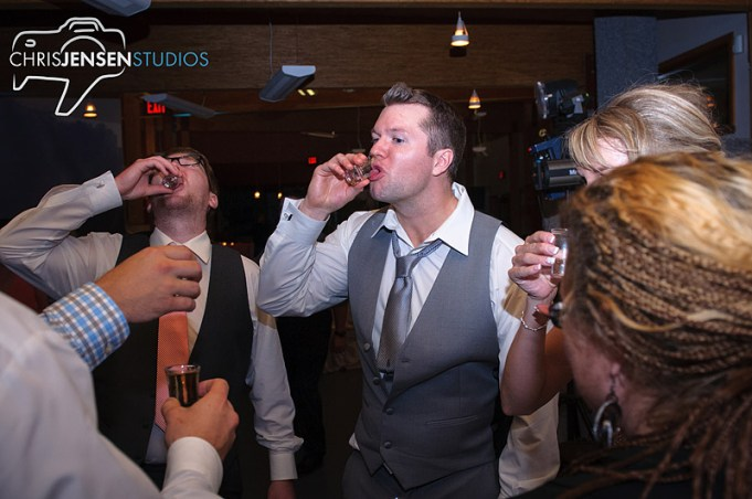 party-wedding-photos-chris-jensen-studios-winnipeg-wedding-photography-21