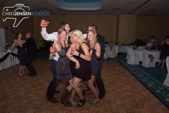 party-wedding-photos-chris-jensen-studios-winnipeg-wedding-photography-22