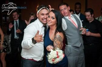 party-wedding-photos-chris-jensen-studios-winnipeg-wedding-photography-27