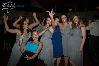 party-wedding-photos-chris-jensen-studios-winnipeg-wedding-photography-35