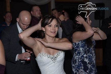 party-wedding-photos-chris-jensen-studios-winnipeg-wedding-photography-4