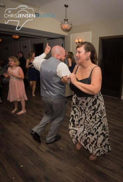 party-wedding-photos-chris-jensen-studios-winnipeg-wedding-photography-43