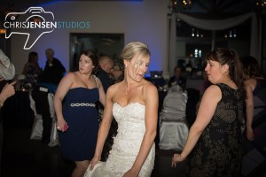 party-wedding-photos-chris-jensen-studios-winnipeg-wedding-photography-46