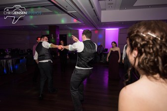 party-wedding-photos-chris-jensen-studios-winnipeg-wedding-photography-48