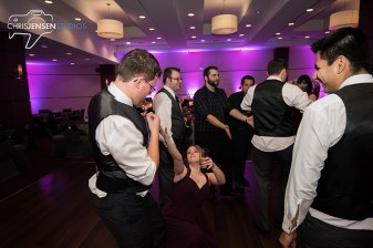 party-wedding-photos-chris-jensen-studios-winnipeg-wedding-photography-51