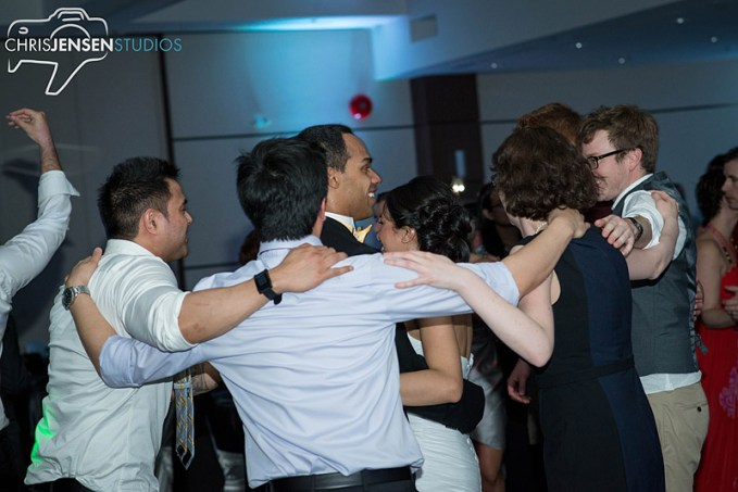 party-wedding-photos-chris-jensen-studios-winnipeg-wedding-photography-61