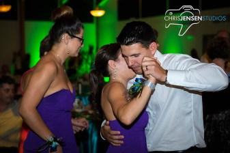 party-wedding-photos-chris-jensen-studios-winnipeg-wedding-photography-63