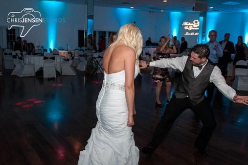 party-wedding-photos-chris-jensen-studios-winnipeg-wedding-photography-67