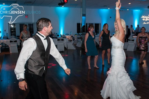 party-wedding-photos-chris-jensen-studios-winnipeg-wedding-photography-68