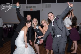 party-wedding-photos-chris-jensen-studios-winnipeg-wedding-photography-7
