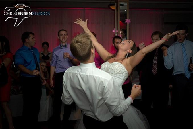 party-wedding-photos-chris-jensen-studios-winnipeg-wedding-photography-72