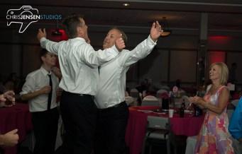 party-wedding-photos-chris-jensen-studios-winnipeg-wedding-photography-75