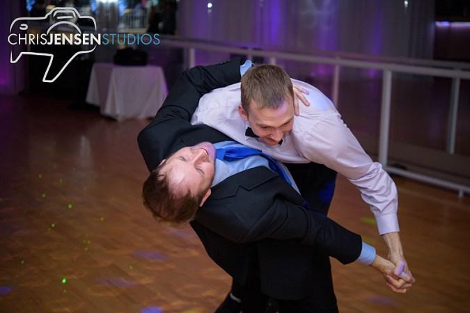 party-wedding-photos-chris-jensen-studios-winnipeg-wedding-photography-77