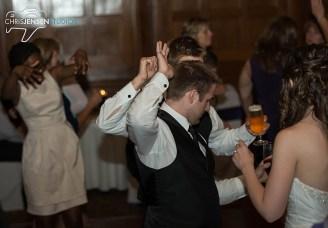 party-wedding-photos-chris-jensen-studios-winnipeg-wedding-photography-8