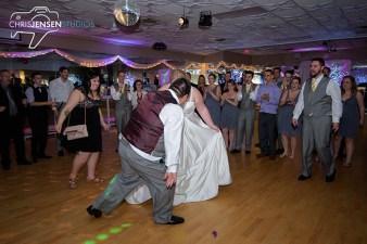 party-wedding-photos-chris-jensen-studios-winnipeg-wedding-photography-80
