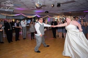 party-wedding-photos-chris-jensen-studios-winnipeg-wedding-photography-81