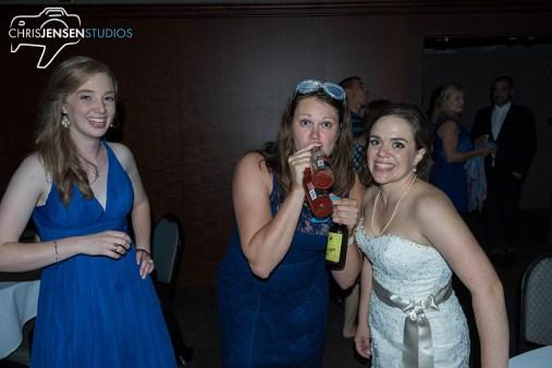 party-wedding-photos-chris-jensen-studios-winnipeg-wedding-photography-90