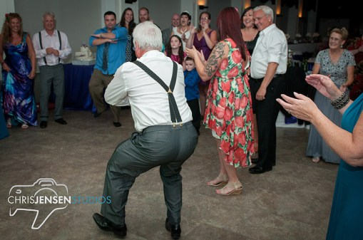 party-wedding-photos-chris-jensen-studios-winnipeg-wedding-photography-91