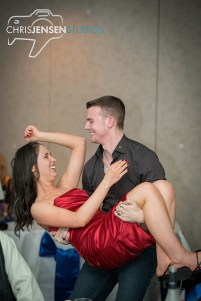 party-wedding-photos-chris-jensen-studios-winnipeg-wedding-photography-98