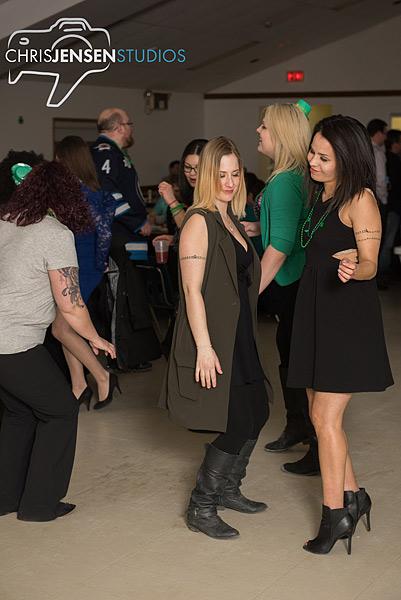 Rick-&-Nichole-Social-Chris-Jensen-Studios-Winnipeg-Wedding-Photography-(113)