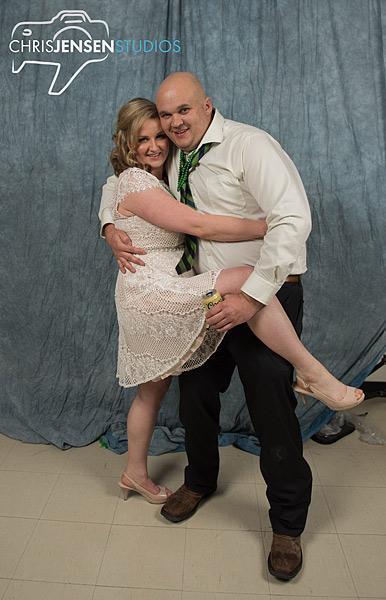 Rick-&-Nichole-Social-Chris-Jensen-Studios-Winnipeg-Wedding-Photography-(16)