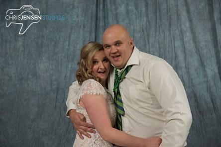 Rick-&-Nichole-Social-Chris-Jensen-Studios-Winnipeg-Wedding-Photography-(17)