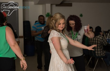 Rick-&-Nichole-Social-Chris-Jensen-Studios-Winnipeg-Wedding-Photography-(21)