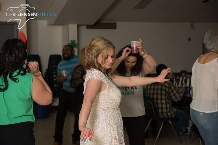 Rick-&-Nichole-Social-Chris-Jensen-Studios-Winnipeg-Wedding-Photography-(22)