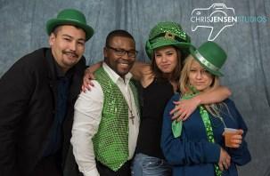Rick-&-Nichole-Social-Chris-Jensen-Studios-Winnipeg-Wedding-Photography-(30)