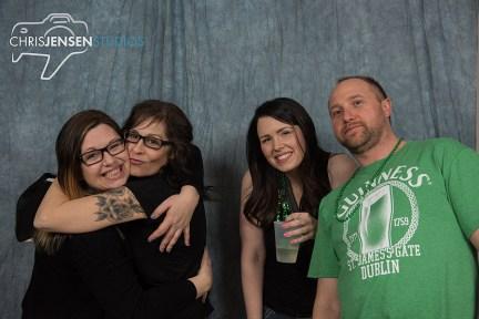 Rick-&-Nichole-Social-Chris-Jensen-Studios-Winnipeg-Wedding-Photography-(5)